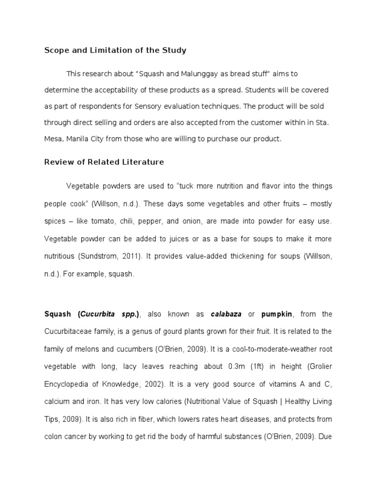 """related literature of malunggay Chapter 2: reappraisal of related literature:  malunggay leaves and chili fruit malunggay besides known as horseradish """"malunggay"""" in philippines """"sajina"""" in the indian subcontinent and """"moringa""""in english it is a popular tree  we will write a custom essay sample on the feasibility of malunggay leaves and chili fruit as."""