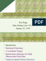 practical of data preprocessing