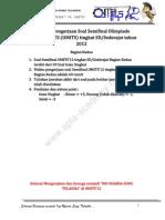 2012_OMITS_SD_Semifinal.pdf