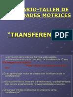 (8) S.T.H.M. Transferencia (1)