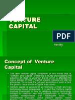 venturecapital-121214000438-phpapp02
