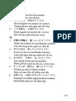 Tiếng Nhật dành cho người mới bắt đầu tập 2 part 5.pdf