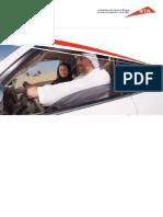Light_Motor_Handbook_EN.docx
