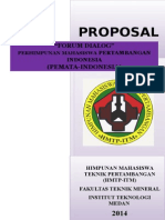 koper proposal.doc