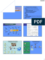 SP2tp.pdf