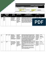 english-forward-planning-document