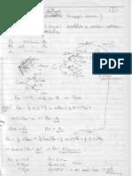 Game theory -  Θεωρία Παιγνίων Σημειώσεις