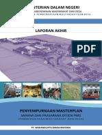 LAP AKHIR.pdf