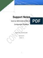 Qinq for Men-6328 Men-4210