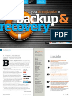 Backup and Recovery.pdf