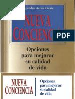100078473-libro-nueva-conciencia-alejandro-ariza.pdf