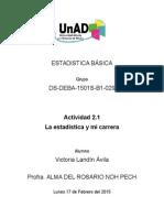 Eb u1 a2-1 Vila Rev