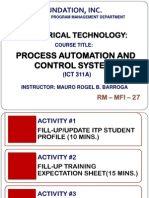 3A_PPT1_INTRO_TO_COURSE_SY12-13.pdf