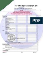 TuneECU_2_5_Description_En.pdf