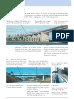 CWG 2 Bridge Terminology 4-8-11