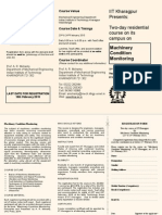 MCM Csdrhgourse Brochure