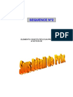 sequence_no2_sous-detail_de_prix.DOC