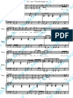 214 rivermaya piano sheet