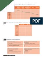 PDF Acrividades Del Verbo