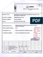 SPECIFICATION FOR TRANSFER PANEL_B1 reply 141022.pdf