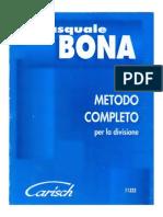 Pasquale Bona