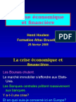 Crise Co