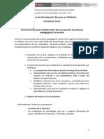 Orientaciones Para La Elaboracion de La Propuesta de PP2