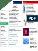 organigramme final mars 2015.pdf