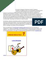 Logopedia Con S.