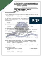 Accounting Com 2.doc