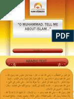 hadith01-lesson02
