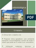APRESENTACAO_CONFORTO