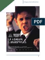 Guía didáctica a lingua das bolboretas.pdf
