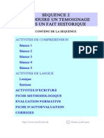 3as-Français1-L02.pdf
