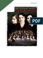 Guía didactica 13 rosas.pdf