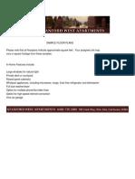 stanfordwest.stanford.edu_floorplans.pdf