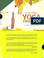 yoga_para_niños macarena kojakovic.pdf