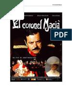 Guía didactica Coronel Maciá.pdf