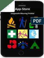 app store relei fricktal