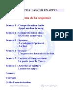 4-3 AS-FR-ev3.pdf