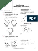 geo 3 - circunferencia 2.doc