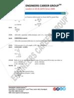 CE-SOL.pdf