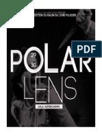 Polar Lens 2014