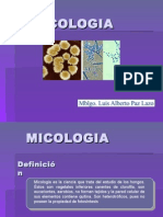 CLASE MICOLOGIA.ppt