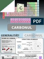82-carbonul.ppsx