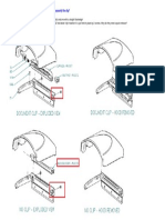 Does the KR9000 With Clip Have the Option to Unmount Temporarily the Clip