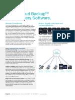 SoftwareOverview_v11