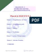 F212_Francais2_L02.pdf