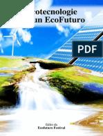 Libro Bianco Ecofuturo