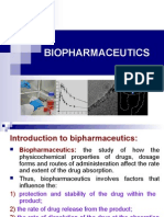 BIOPHARMACEUTICS.ppt